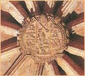 Escuela de Salamanca
